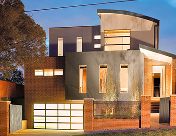 buildcrafthomes_fp_projects_hotham